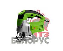 Электрический лобзик Белорус ПЛЭ-1280