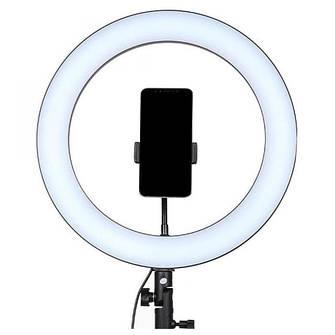 Кольцевые Лампы , Фото лампы