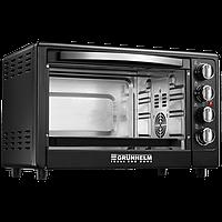Grunhelm GN50AC печь электрическая