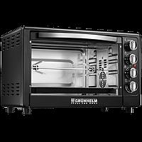 Grunhelm GN50ARC печь электрическая