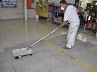 Полиуретановая краска для бетонных полов Pursil (1кг) Силик, фото 2