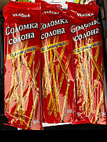 Cоломка солона Vladka XL 80 g