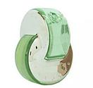 Тестер женский Bvlgari Omnia Green Jade, 65 мл, фото 2