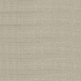 Ткань для мебели, мебельная рогожка Прато (Prato) песочного цвета