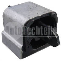 Подушка коробки передач Mercedes Benz Sprinter/VW Crafter