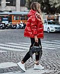 """Жіноча куртка """"Лорета""""  від Стильномодно, фото 5"""