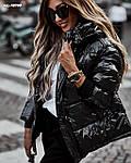 """Жіноча куртка """"Лорета""""  від Стильномодно, фото 8"""