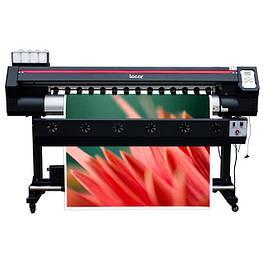 Услуги. Сублимационная печать на ткани