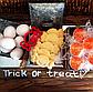 Висічка для пряників у вигляді цукерок, фото 3