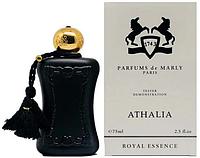 Тестер женского парфюма Parfums de Marly Athalia - 75 мл
