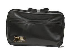 Сумка для инструмента Wahl 0091-6145