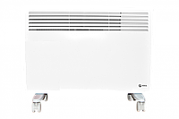 Конвектор Roda RB2-1500W