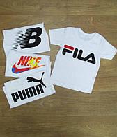Детские футболки,футболка детская спортивная,детская одежда,полтавский детский трикотаж,интернет магазин,кулир