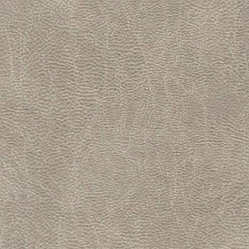 Ткань для мебели, искусственная замша Вестерн (Western) светло-бежевого цвета