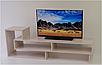 Тумба ТВ витрина ТВ-7 (атланта), фото 2