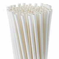 Бумага для производства трубочек-соломинок Fibre Straw 60 г/кв.м.