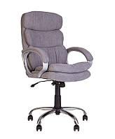 Кресло для Руководителя Dolce (Дольче)