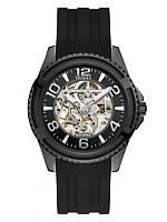Чоловічі наручні годинники Guess W1178G2