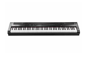 Цифрове піаніно Artesia PA88H Black