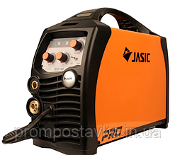Сварочный полуавтомат Jasic MIG-160 (N227)