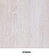 Тумба ТВ витрина ТВ-7 (атланта), фото 3