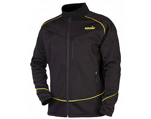 Куртка флісова Norfin Frost L