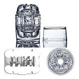 Мастурбатор Fleshlight Quickshot Vantage, компактный, отлично для пар и минета, фото 3