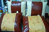 Подушки любых размеров для кафе и ресторанов, фото 2