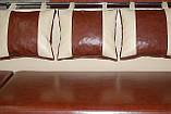 Подушки любых размеров для кафе и ресторанов, фото 3