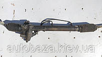 Рейка рулевая A11-3400010BB