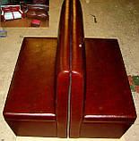 Мягкие диваны для кафе высокая спинка, фото 3