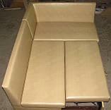 Кухонный уголок = кровать на пружинном блоке, фото 4