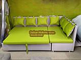 Купить кухонный уголок со спальным местом в Киеве, фото 3