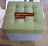 Кухонные диваны со спальным местом, фото 5