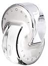 Тестер женский Bvlgary Omnia Crystalline, 65 мл, фото 2