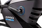 Орбитрек Магнитный ZIPRO SHOX, фото 3