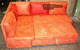 Кухонный уголок Прометей with Velcro pads, фото 2