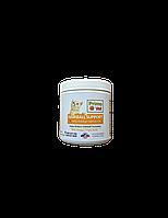 PrimoPup витамины для вывода шерсти у кошек с маслом дикого лосося 45таб
