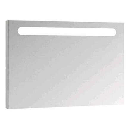 Дзеркало Chrome 600 (біле), фото 2
