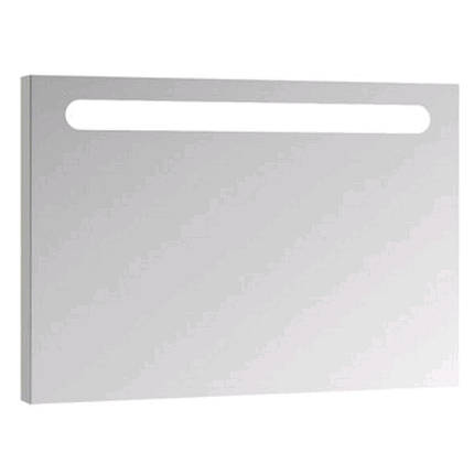 Зеркало Chrome 600 (белое), фото 2