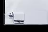 Металлокерамический обогреватель UDEN-500К, фото 3