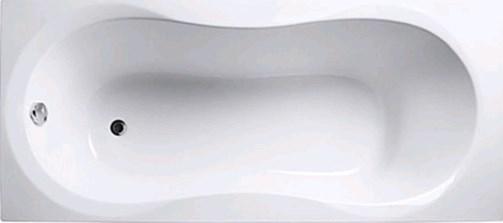 Ванна MALIBU 150X70