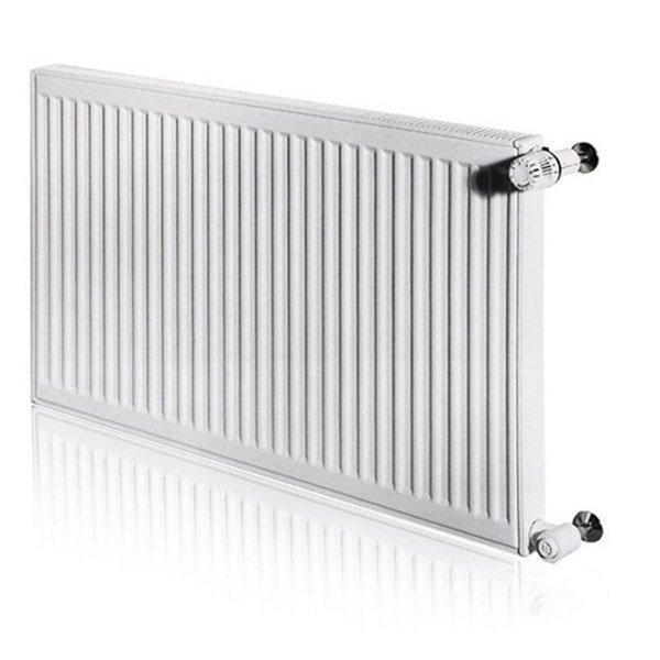 Радиатор 22VK 900X500