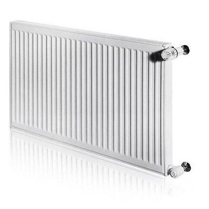 Радиатор 22VK 900X500, фото 2