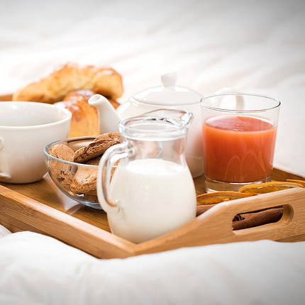 Маленький кувшин для молока и сливок Pasabahce Бистро 250 мл (80100), фото 2