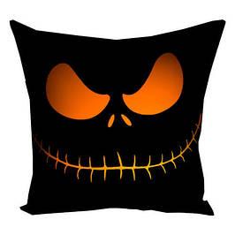 Подушки на Halloween