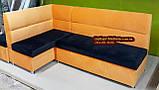 Кухонный уголок Line cо спальным местом, фото 2