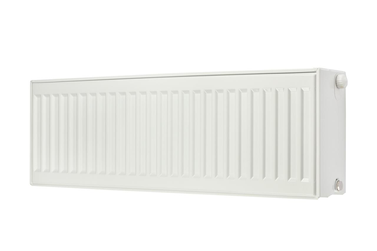 Радиатор 33К 400Х700