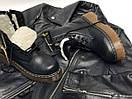 Женские ботинки Dr. Martens JADON (Мех), фото 7
