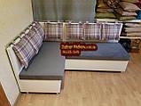 Кухонный уголок Комфорт со спальным местом в наличии, фото 4